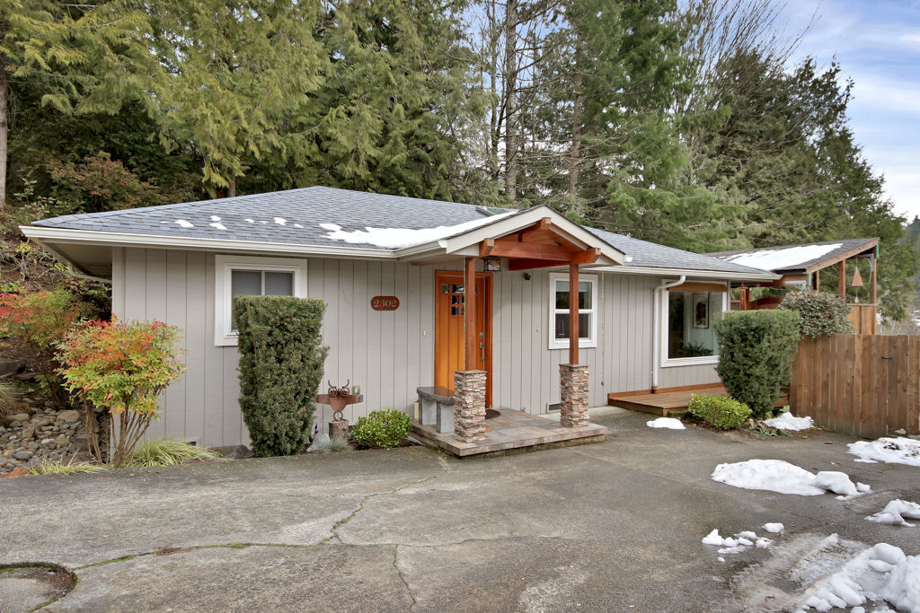 Gig Harbor Real Estate >> Gig Harbor Real Estate Archives Sharon Chambers Gordon